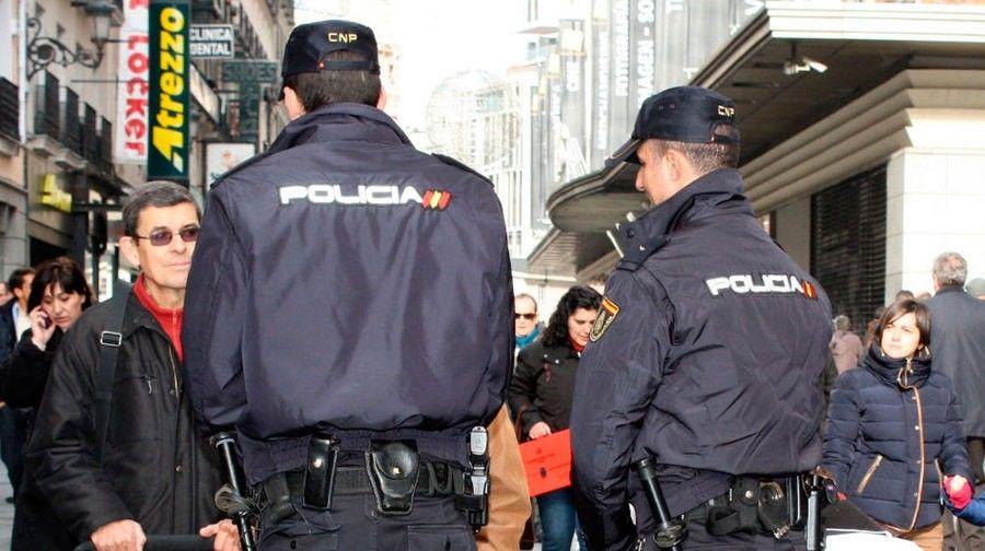 www.elandroidelibre.com_wp_content_uploads_2016_04_policia_nacional_madrid.