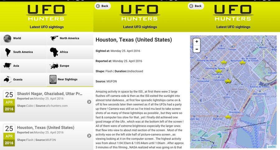 www.elandroidelibre.com_wp_content_uploads_2016_04_UFO_Hunters.