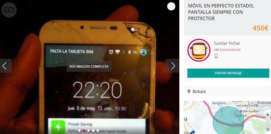 www.elandroidelibre.com_wp_content_uploads_2016_05_mentiras_venta_movil_segunda_mano_2.