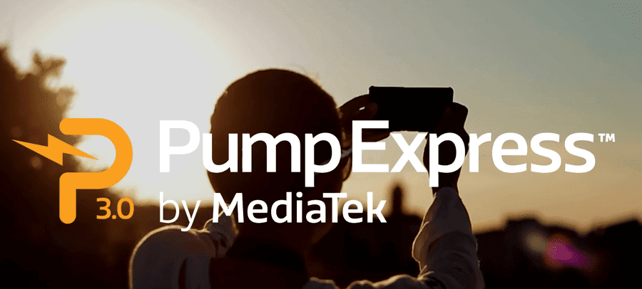 www.elandroidelibre.com_wp_content_uploads_2016_05_pump_express.