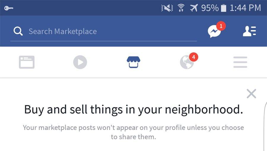 www.elandroidelibre.com_wp_content_uploads_2016_05_tienda_facebook_marketplace_android_2.