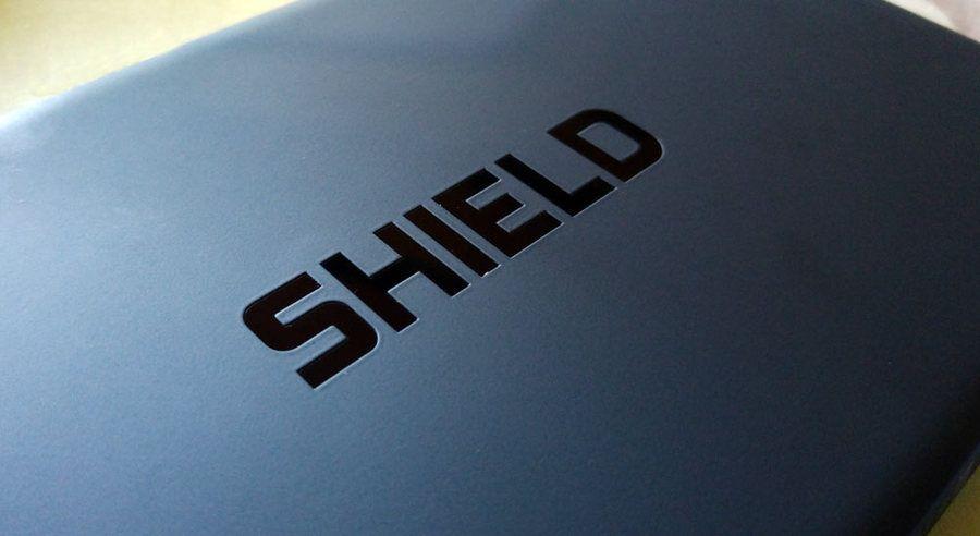 www.elandroidelibre.com_wp_content_uploads_2016_09_nvidia_shield.