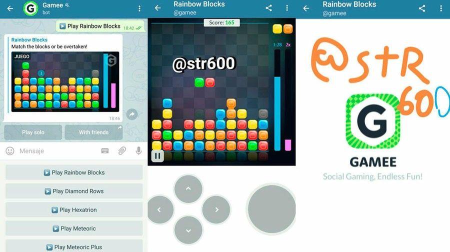 www.elandroidelibre.com_wp_content_uploads_2016_09_telegram_games.