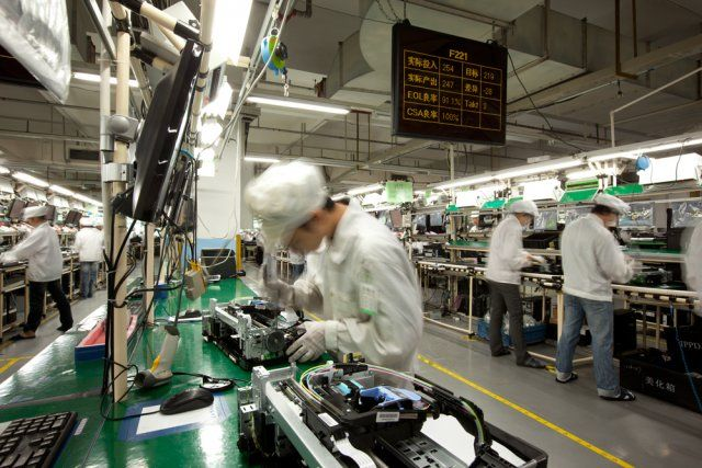 www.elandroidelibre.com_wp_content_uploads_2016_10_Shenzhen_factories.