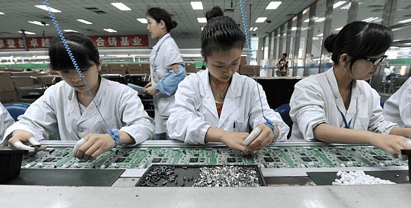 www.elandroidelibre.com_wp_content_uploads_2016_10_Shenzhen_factories_3.