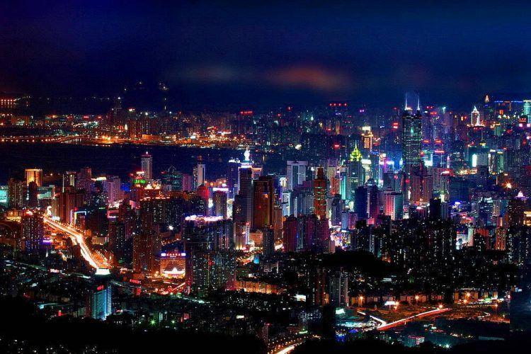 www.elandroidelibre.com_wp_content_uploads_2016_10_Shenzhen_noche_750x500.