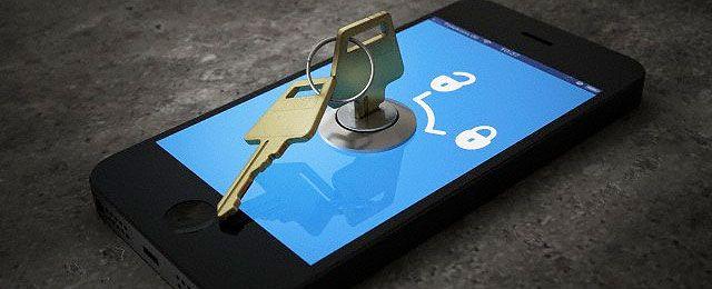 www.elconfidencial.com_fotos_tecnologia_2011_2013040441llaves.