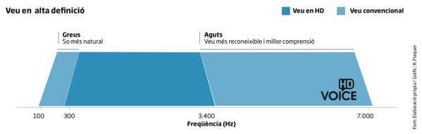 www.eleconomista.es_CanalPDA_files_21144486280_eb8544c8e6_k.