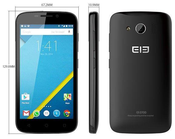 www.elephone.hk_ParameterImages_G9_E8_B5_84_E6_96_99_E5_9B_BE578_460.