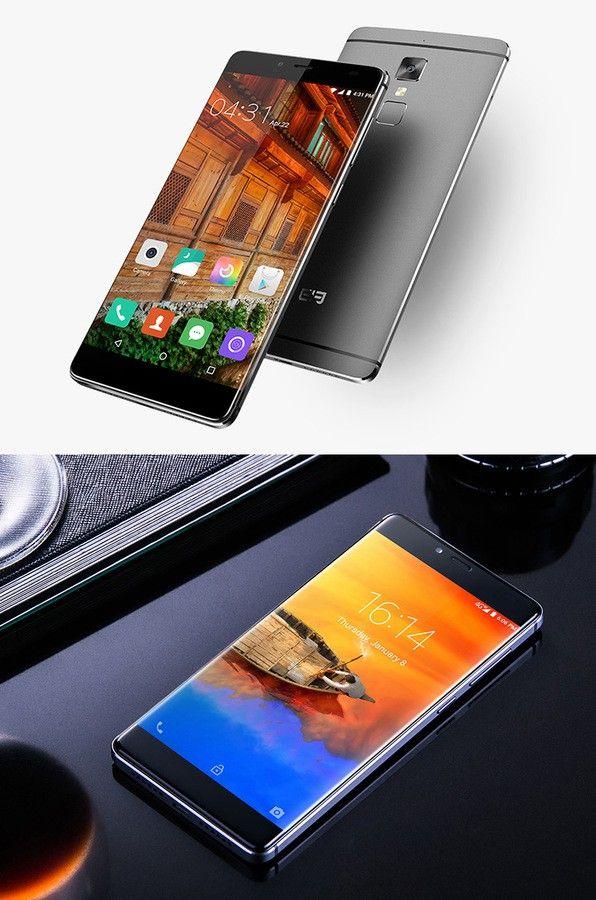 www.elephone.hk_Upload_images_Specs_S3_Photo_01.