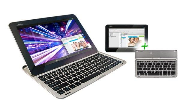 www.eleventel.es_wp_content_uploads_2014_02_Tablet_Wolder_mitab_EvolutionW1.