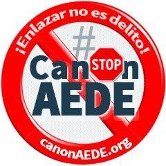 www.enriquedans.com_wp_content_uploads_2014_02_canonAEDE.