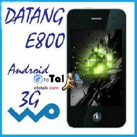 www-etotalk-com_images_l_201104_13023382900-jpg.165133
