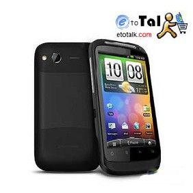 www-etotalk-com_images_l_201107_13115874280-jpg.165137