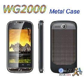 www-etotalk-com_images_l_201107_13120092230-jpg.165139