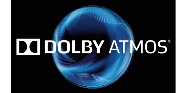 www.eu.onkyo.com_assets_2_7_0_5_2_Dolby_Atmos_Home_Hrztl_small_R640x320.