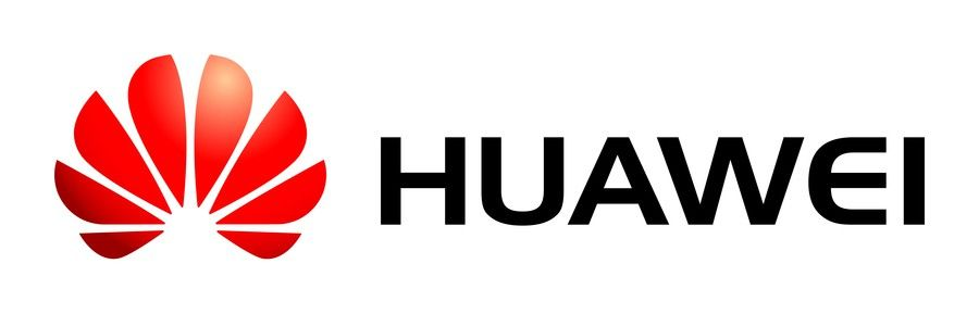 www.exabeta.com_wp_content_uploads_2014_01_Huawei_logo.