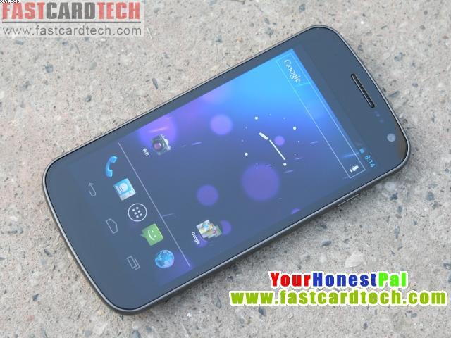 www.fastcardtech.com_images_201206_goods_img_7399_P_1340876094923.jpg