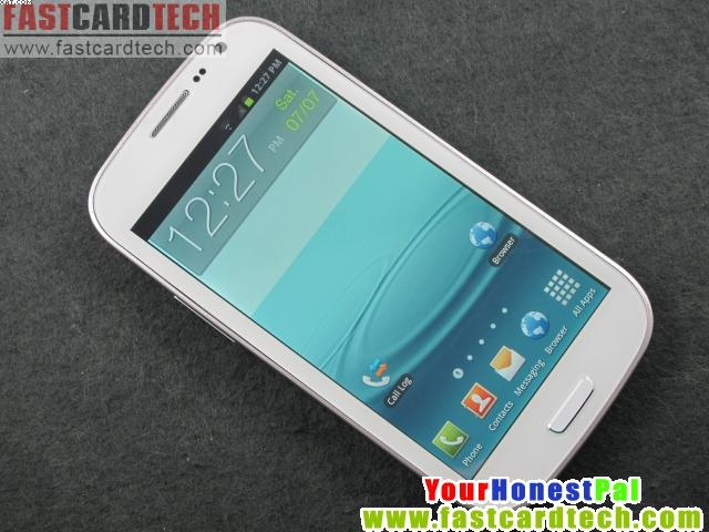 www.fastcardtech.com_images_201207_goods_img_7416_P_1341918982179.JPG