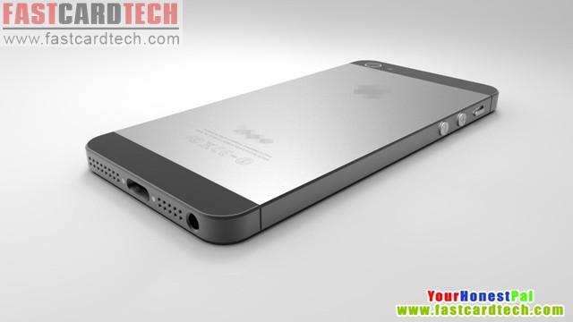 www.fastcardtech.com_images_201209_goods_img_7550_P_1347017056323.