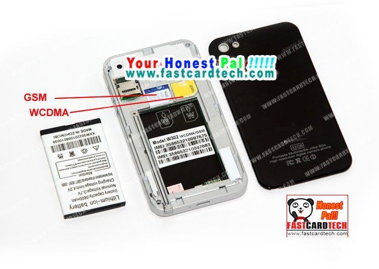 www.fastcardtech.com_images_upload_Image_ff_282581_29.