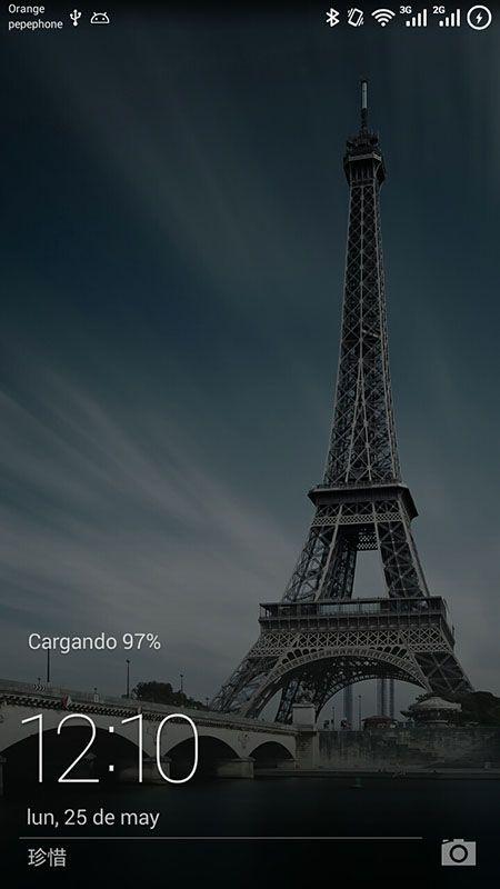 www.fernandezsansalvador.es_imagenes_HolaMundo_scr_20.