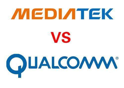 www.gameit.es_wp_content_uploads_2013_11_mediatek_vs_qualcomm.jpe