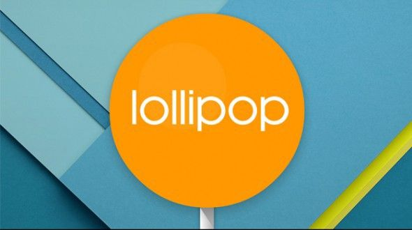 www.geek.com_wp_content_uploads_2014_10_Lollipop_2_590x330.