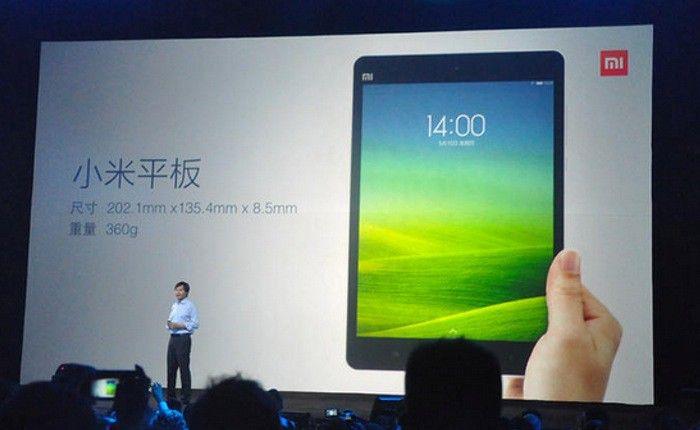 www.geeky_gadgets.com_wp_content_uploads_2014_05_Xiaomi_MiPad1.