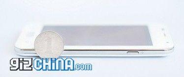 www.gizchina.com_wp_content_uploads_images_sundance_kid_android_phone_china.