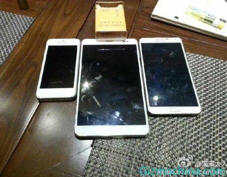 www.gizmochina.com_wp_content_uploads_2014_02_Huawei_MediaPad_X11.