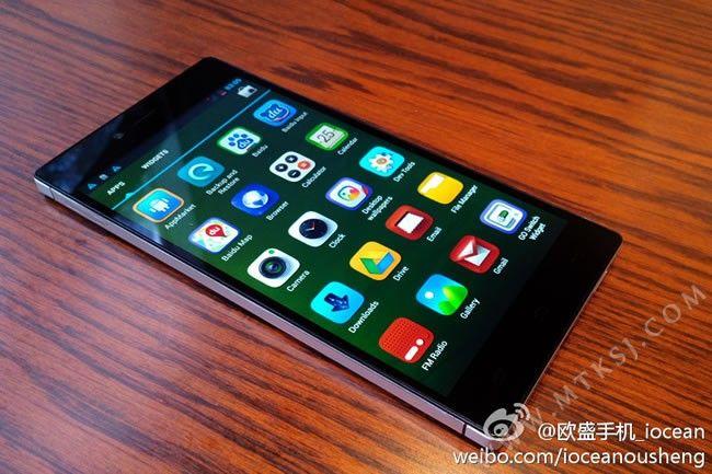 www.gizmochina.com_wp_content_uploads_2014_04_iOcean_X8_smartphone.