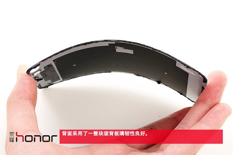 www.gizmochina.com_wp_content_uploads_2014_06_s_500d39f093314470be751587902de83a.
