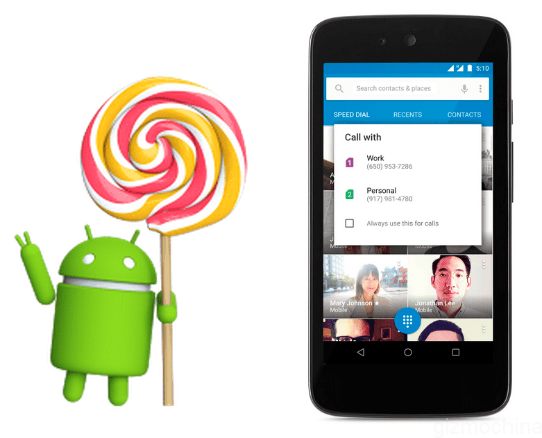 www.gizmochina.com_wp_content_uploads_2015_03_android_5.1_google.