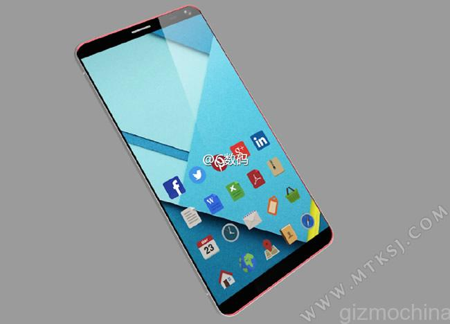 www.gizmochina.com_wp_content_uploads_2015_05_ramos_new_smartphone_renders_leaked_02.