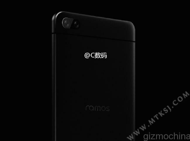 www.gizmochina.com_wp_content_uploads_2015_05_ramos_new_smartphone_renders_leaked_03.