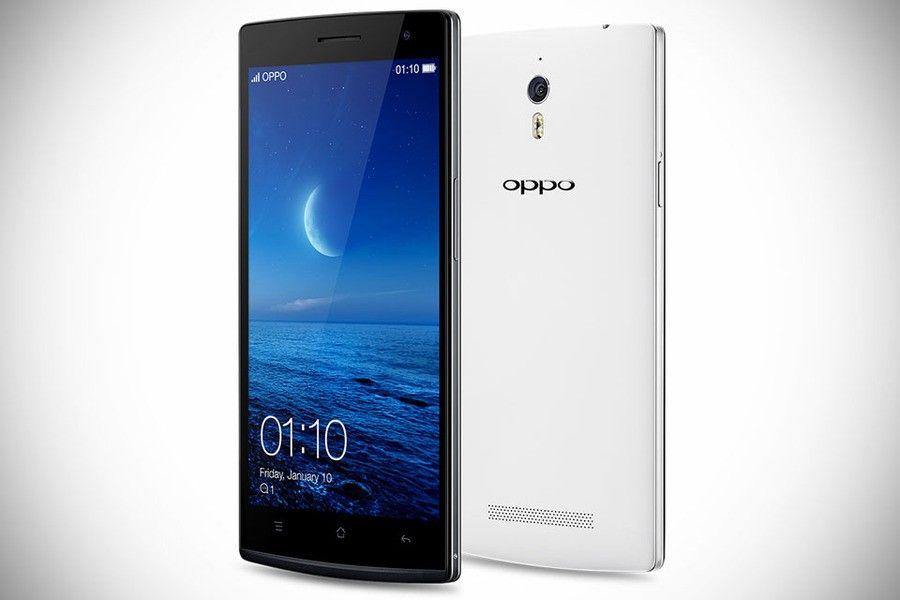 www.gsmnation.com_blog_wp_content_uploads_2014_03_Oppo_Find_7_Smartphone.