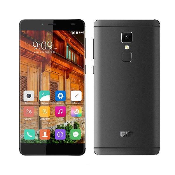 www.honorbuy.com_2769_thickbox_default_elephone_s3_smartphone.