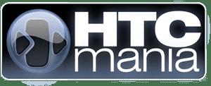 www.htcmania.com_cb_cb_logo.