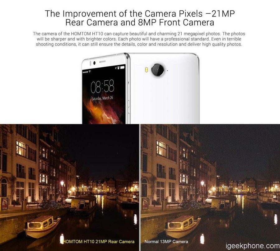 www.igeekphone.com_wp_content_uploads_2016_06_1462171877378298_1024x918.