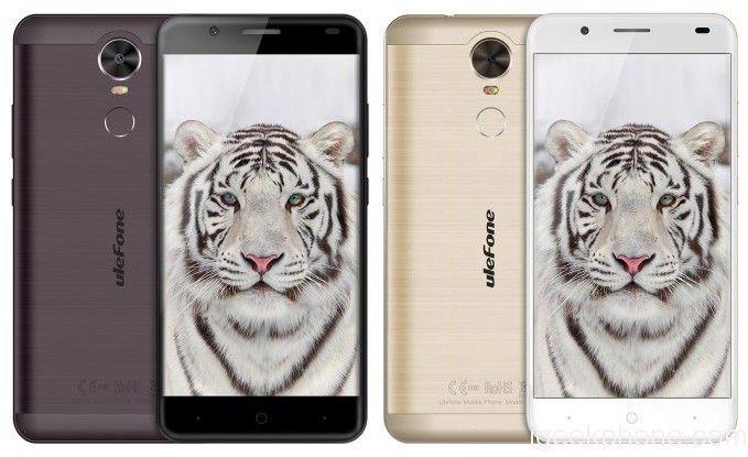www.igeekphone.com_wp_content_uploads_2016_10_Ulefone_Tiger.