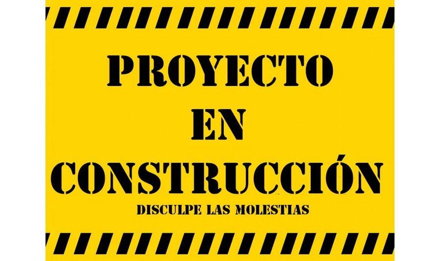 www.intimalia.net_img_leoblog_b_lg_b_proyecto_en_construccion.