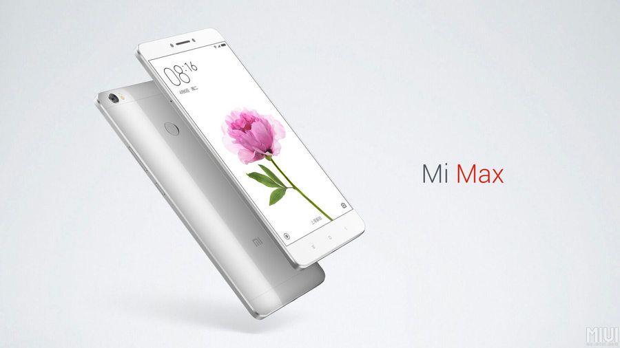 www.itechinfo.pl_wp_content_uploads_2016_05_Xiaomi_Mi_Max.