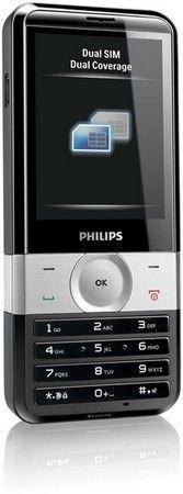 www.itechnews.net_wp_content_uploads_2008_12_philips_xenium_x710_dual_sim_phone.