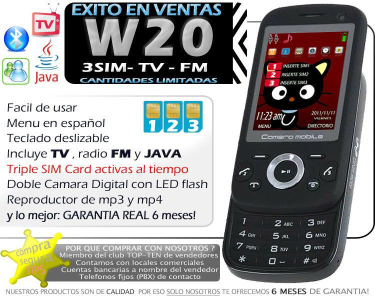 www.jacanas.info_Descripciones_Imagenes_celular_w20_ppal.