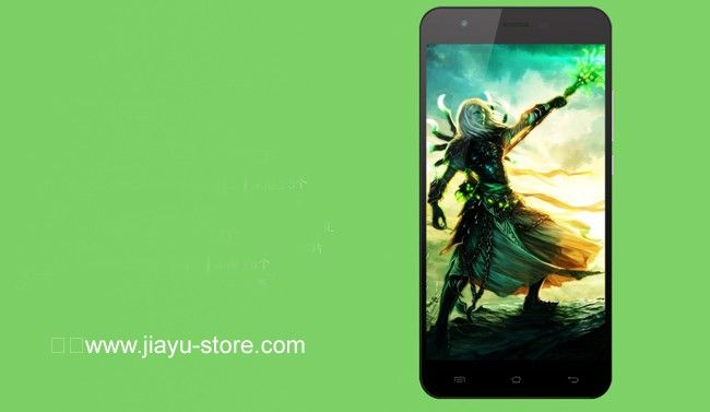 www.jiayu_store.com_media_wysiwyg_Jiayu_S3_4G_5.5_Inch_03.
