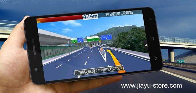 www.jiayu_store.com_media_wysiwyg_Jiayu_S3_4G_5.5_Inch_07.