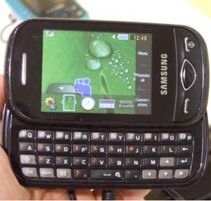 www.juegosparacelulares.net_wp_content_uploads_2011_05_Juegos_para_Samsung_b3410.jpg