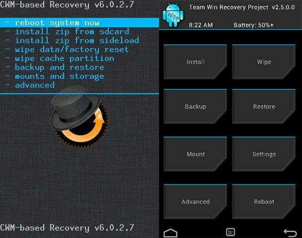 www.kustruki.com_wp_content_uploads_2014_08_recovery_4.