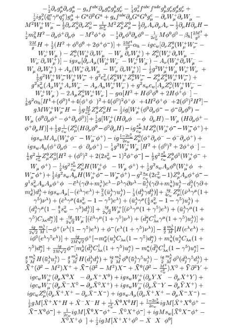 www.lainformacion.com_static_img_ciencia_modeloestandar2.